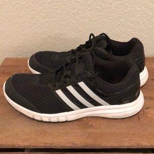 Adidas Cloadfoam Women's Shoe